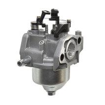 Replaces Toro Model 20378 Lawn Mower Carburetor - $44.95
