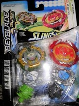Hasbro Beyblade Toy: 1 customer review and 34 listings