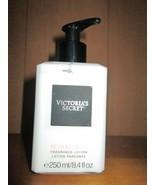 Victoria Secret BOMBSHELL FRAGRANCE LOTION 250ml / 8.4oz - New Free Shipping - $20.57