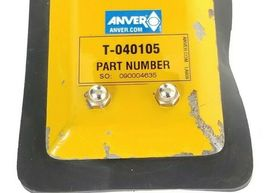 ANVER T-040105 PAD SLIDE ASSEMBLY T040105 image 3