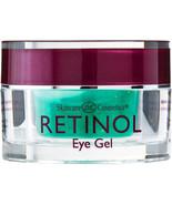 Skincare Retinol Eye Gel 0.5oz - $27.55