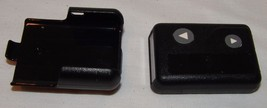 Motorola Global Access Pagers Elite Pager With Belt Clip - $15.20