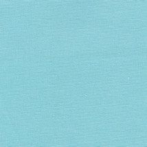 Longaberger Basket Garter Only Easter Small Robbins Egg Blue Fabric - $9.85