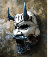 Haunted – Tenhu Demon - Hatsuo - Demon of Legen... - $1,200.00