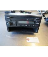 GRL732a Radio CD Player Tuner Receiver 2006 Kia Sorento 3.5 961403E201 - $29.00