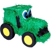 Tractor Pinata - $13.69