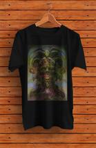 DMT Basic Black Men's T-shirt - $14.99+