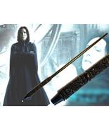 Professor Severus Snape Magic Wand Harry Potter - $19.99