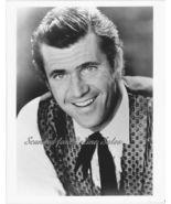 Mel Gibson Maverick Big Smile 8x10 Photo - $5.99