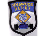 Pinewood derby patch thumb155 crop