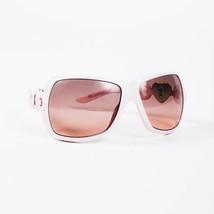 Christian Dior Oversized Square Sunglasses - $135.00