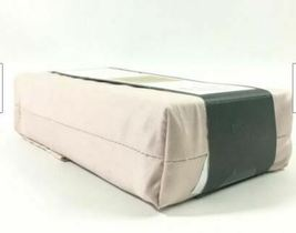 Threshold Performance Pillowcases King 400 Thread Count Petal Pink image 3