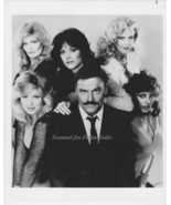 Mike Hammer Stacey Keach Tanya Roberts Hammer G... - $5.99