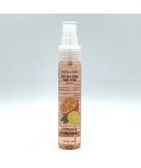 Bath & Body Works Citrus & Sunshine Anti-Bacterial Hand Sanitizer Spray ... - $6.99