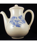 Pfaltzgraff_yorktowne_coffee_pot_thumbtall