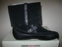 Woman Bass Boots Size 9M And 10M - $20.00