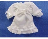 Night gown heidi ott dollhouse girl thumb155 crop