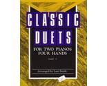 Classicduets3 thumb155 crop