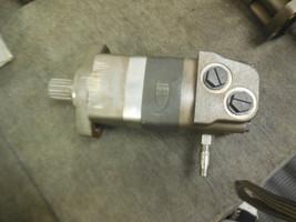Eaton Char-LynnN 104-3106-006 Hydraulic Motor New image 1