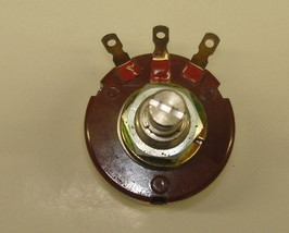 Cosmos Variable Resistor Rotary Switch RA25Y - $9.00