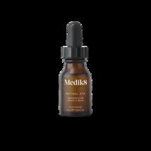 Medik8 Retinol 3 TR  - $47.00