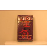 Reiki - Inspirational Cards - $23.00