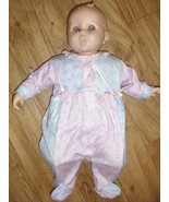 Vintage Gerber baby doll blue eyes collectible ... - $15.00