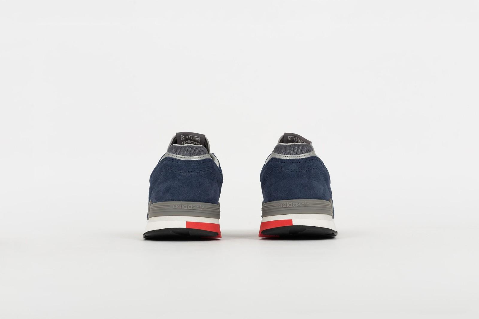 Adidas quesence taglia 11 uomini cq2130 e 50 oggetti simili
