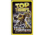Top trumps thumb155 crop
