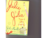 Julie julia thumb155 crop