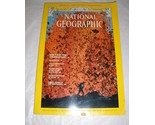 Ntl geog mag   march 1975   vol 147 no. 3 thumb155 crop
