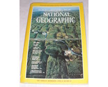 Ntl geog mag   april 1981   vol 159   no. 4 thumb155 crop