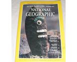 Ntl geog mag   dec 1908   vol 158 no. 6 thumb155 crop