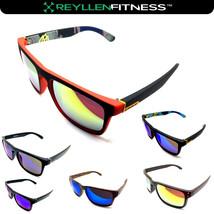 10 Frame Designs Polarised Summer Fashion Sport Oval Rectangular Sunglasses UK - $13.50+