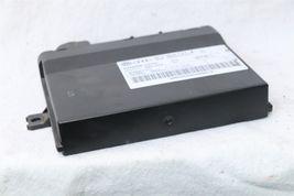 Audi A8 Kessy Keyless Entry Lock Control Module 4e0909131 Oem 5wk47014 image 5