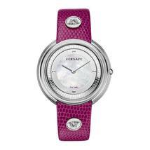 Ladies'Watch Versace VA7020013 (39 mm) - $507.00