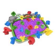LeapFrog Letter Factory Toddler Alphabet Learning Game Toys  Preschool New - €86,36 EUR