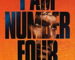 I am number four adv thumb155 crop