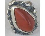 Red blood stone sr24 thumb155 crop
