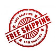 FREE S&H! RELIEVES COLD SORES ! CARMEX ORIGINAL LIP BALM EXTERNAL ANALGESIC JAR image 9