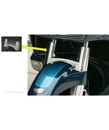 Front Fork Cover Chrome Honda Goldwing 1500 Show Chrome A1-2 - $23.38