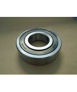 (Qty 2) TSB 6308-2RS Single Row Ball Bearing - $17.75