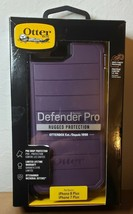 Genuine Original Otterbox 77-60585 Defender Pro Rugged iPhone 7 8 Plus N... - $34.64