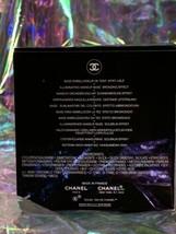 NEW IN BOX ORIGINAL Formula Discontinued Soleil De Tan Chanel Authentic Unused image 2