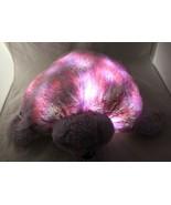 Glow Pillow Pet Seal - $9.89