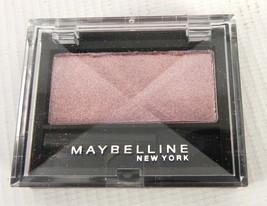Maybelline New York Eyestudio Eyeshadow PINK FIZZ 120 - $7.91