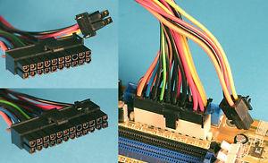 New 350w Upgrade HP Compaq Pavilion dv5-1199el MicroSata Power Supply