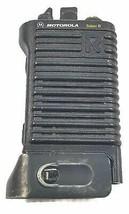 Motorola Portable Radio H43QXN7139CN - $77.67