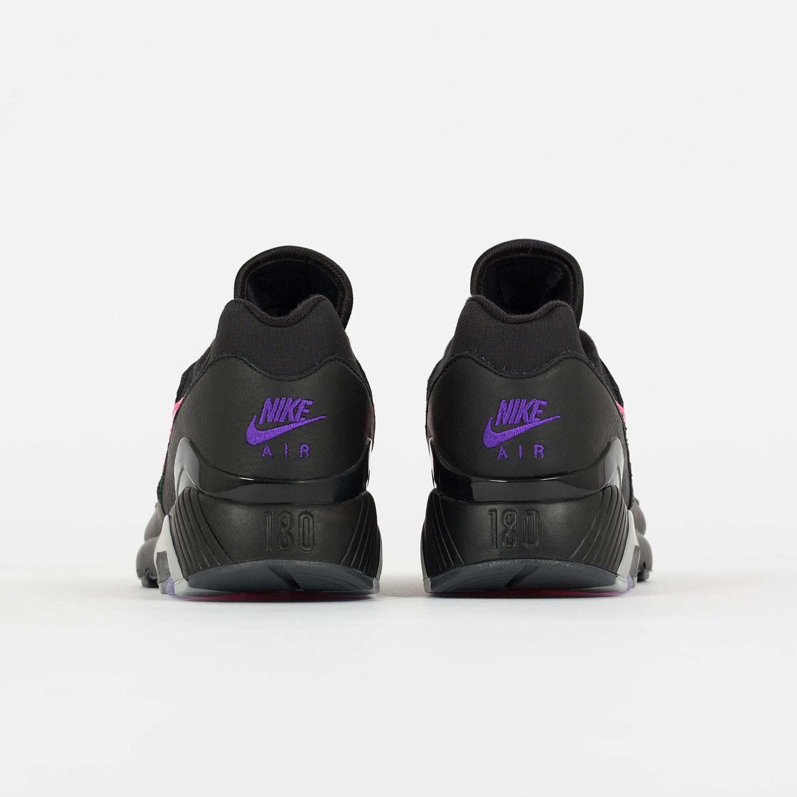 ad607e6554b0f Nike Air Max 180 (Blink  Black  Pink Blast) and 50 similar items