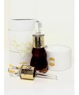 Oud by Ajmal - Oudh Premium Aged/Matured Arabian Perfume Oil - Attar Oil... - $60.35